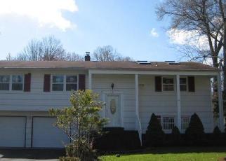 Casa en Remate en Lincoln Park 07035 LYNN CT - Identificador: 4261533572