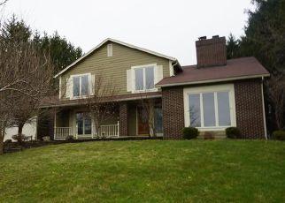 Casa en Remate en Pittsford 14534 FRAMINGHAM LN - Identificador: 4261544974