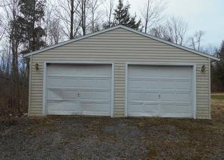 Casa en Remate en Pulaski 13142 TOWNE RD - Identificador: 4261547591