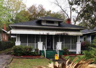 Casa en Remate en Wilmington 28401 N 12TH ST - Identificador: 4261553280