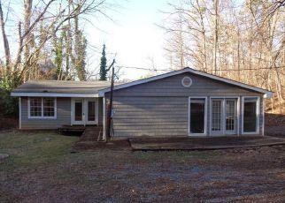 Casa en Remate en Troy 27371 LAKEWOOD CIR - Identificador: 4261566419
