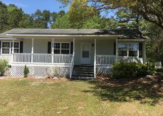 Casa en Remate en Winnabow 28479 DAWS CREEK RD SE - Identificador: 4261570360