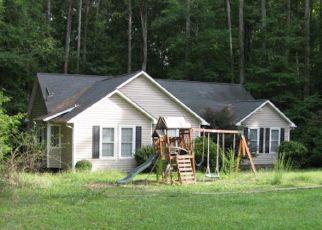 Casa en Remate en Littleton 27850 N OAK DR - Identificador: 4261571683