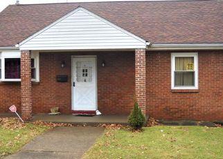 Casa en Remate en Mckeesport 15132 MCCARRELL ST - Identificador: 4261586122