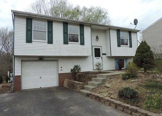 Casa en Remate en Pittsburgh 15214 QUAIL HILL RD - Identificador: 4261587440