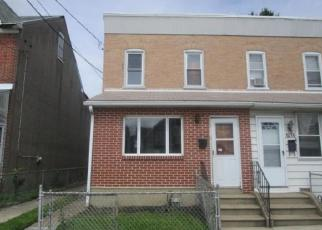 Casa en Remate en Crum Lynne 19022 E 11TH ST - Identificador: 4261594903