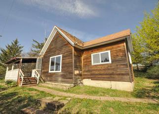 Casa en Remate en Oakesdale 99158 N ROBERTS RD - Identificador: 4261625548