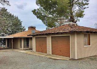 Casa en Remate en La Grange 95329 FRIO CT - Identificador: 4261637368