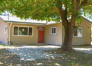 Casa en Remate en Ramona 92065 SAN VICENTE RD - Identificador: 4261640886
