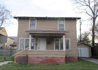Casa en Remate en Little Rock 72206 W 22ND ST - Identificador: 4261650513