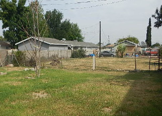 Casa en Remate en Riverside 92503 JANET AVE - Identificador: 4261656195
