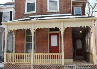 Casa en Remate en Dayton 41074 8TH AVE - Identificador: 4261693880