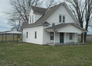 Casa en Remate en Orrick 64077 W 52ND ST - Identificador: 4261709643
