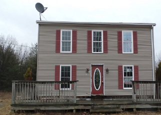 Casa en Remate en Valley Falls 12185 HUMPHREY WAY - Identificador: 4261720589