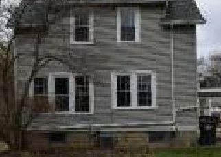 Casa en Remate en Sandusky 44870 ERIE ST - Identificador: 4261723657
