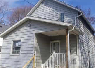 Casa en Remate en Cuyahoga Falls 44221 BROADWAY ST E - Identificador: 4261724531