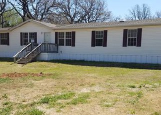 Casa en Remate en Guthrie 73044 LIBERTY DR - Identificador: 4261728473