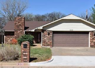 Casa en Remate en Chickasha 73018 GLENWOOD DR - Identificador: 4261730214