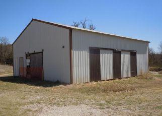 Casa en Remate en Jennings 74038 S 465TH WEST AVE - Identificador: 4261734158