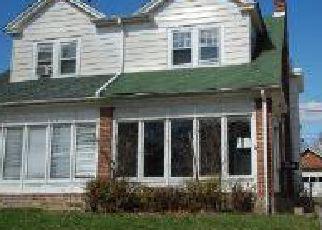 Casa en Remate en Chester 19013 W MOWRY ST - Identificador: 4261735477