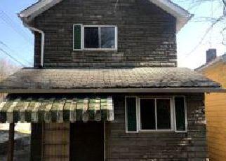 Casa en Remate en Turtle Creek 15145 SEMMENS ST - Identificador: 4261736803