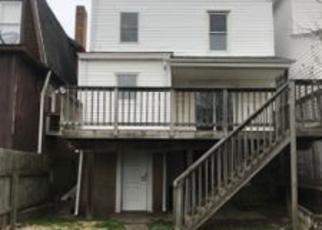 Casa en Remate en Pittsburgh 15218 MILLIGAN AVE - Identificador: 4261738995