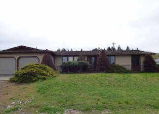 Casa en Remate en Lacrosse 99143 S WHITMAN ST - Identificador: 4261761313
