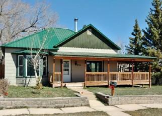 Casa en Remate en Rawlins 82301 W PINE ST - Identificador: 4261763510