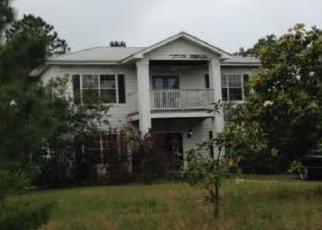 Casa en Remate en Santa Rosa Beach 32459 E LAMB DR - Identificador: 4261785850