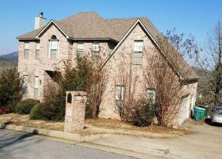 Casa en Remate en Little Rock 72223 CALUMET RD - Identificador: 4261800293