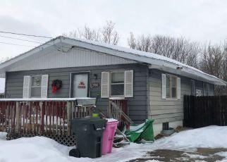 Casa en Remate en Sioux City 51106 GREEN AVE - Identificador: 4261819126