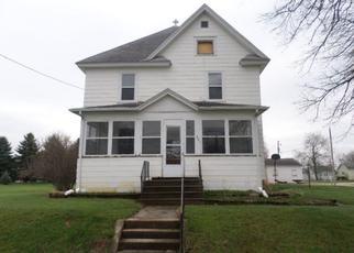 Casa en Remate en Clarksville 50619 S MATHER ST - Identificador: 4261820441