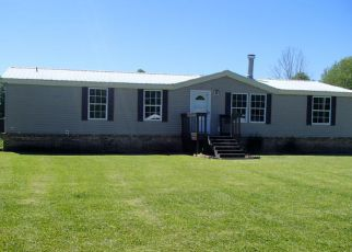 Casa en Remate en Carencro 70520 LANTIER RD - Identificador: 4261827452