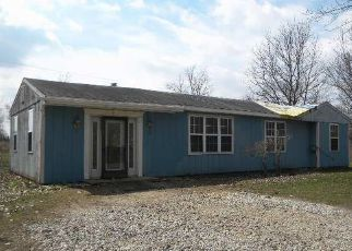 Casa en Remate en Owosso 48867 W DEWEY RD - Identificador: 4261849798