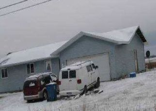 Casa en Remate en Pinconning 48650 N MACKINAW RD - Identificador: 4261852862