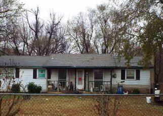Casa en Remate en Springdale 72764 E HIGHWAY 412 - Identificador: 4261867751