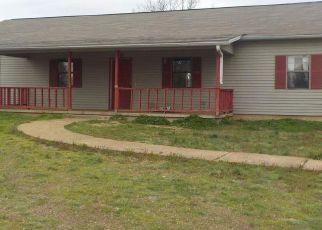 Casa en Remate en Judsonia 72081 HIGHWAY 258 - Identificador: 4261868628