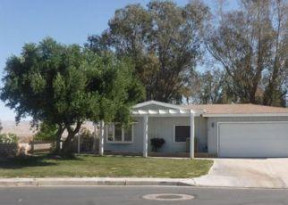 Casa en Remate en Thousand Palms 92276 GAUCHO WAY - Identificador: 4261871246