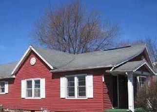Casa en Remate en Lapel 46051 CENTRAL AVE - Identificador: 4261883963