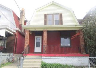 Casa en Remate en Dayton 41074 6TH AVE - Identificador: 4261887457