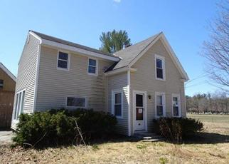Casa en Remate en Pepperell 01463 HEALD ST - Identificador: 4261890521