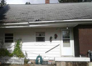 Casa en Remate en Baraga 49908 MAPLE ST - Identificador: 4261899273