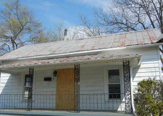 Casa en Remate en Graham 27253 ONEIDA ST - Identificador: 4261907605
