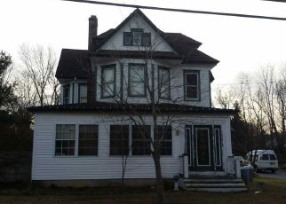 Casa en Remate en West Creek 08092 DIVISION ST - Identificador: 4261915488