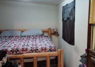 Casa en Remate en Yoncalla 97499 BIRCH ST - Identificador: 4261925561