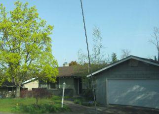 Casa en Remate en Medford 97504 HYBISCUS ST - Identificador: 4261927306