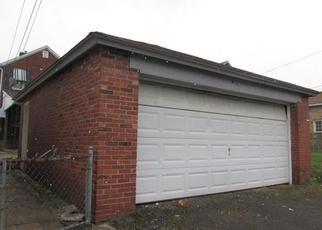 Casa en Remate en Latrobe 15650 MILLER ST - Identificador: 4261928182