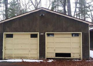 Casa en Remate en Webster 54893 STATE ROAD 70 - Identificador: 4261939578
