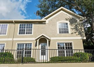Casa en Remate en Palm Harbor 34684 THAXTON DR - Identificador: 4261961926