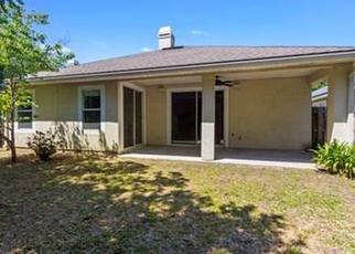 Casa en Remate en Fernandina Beach 32034 LONG BEACH DR - Identificador: 4261963217